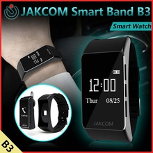 Jakcom B3 Smart Watch New Product Of Smart Watches As Android Watch Xaiomi Wifi