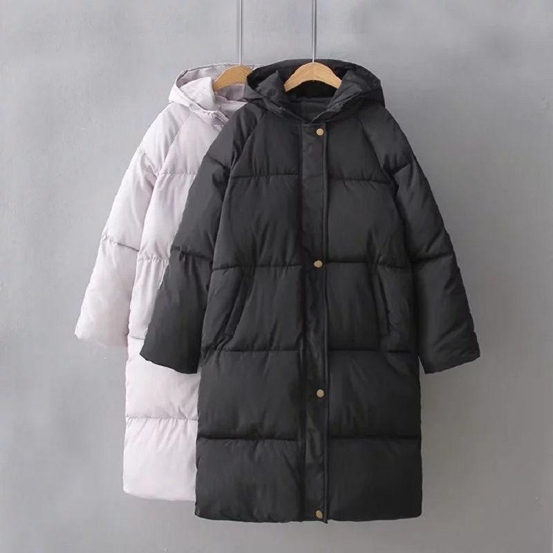 autumn/winter womens down jacket maternity down jacket outerwear womens coat pregnancy clothing fur collar warm parkas 1054<br>