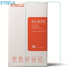 Buy LG LEON Glass LG Leon Tempered Glass Leon 4g Lte H324 H320 H340n C50 C40 Screen Protector Glass Premium Protective 9h Film for $1.77 in AliExpress store