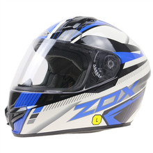 SNELL M2015 standard motorcycle helmet high quality Racing Style helmet For real biker's head gear full face helmet for safety