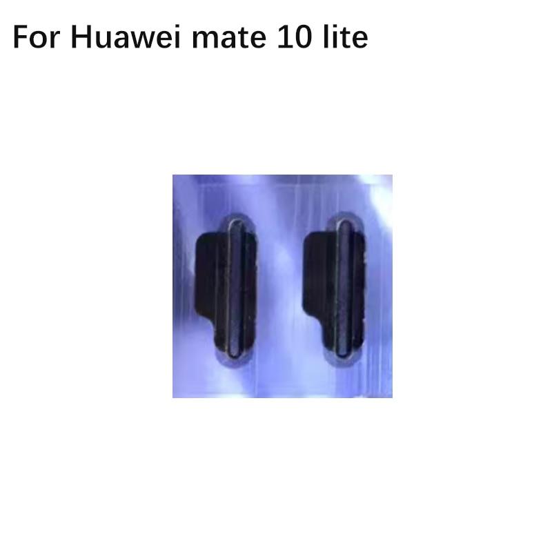 For huawei mate 10