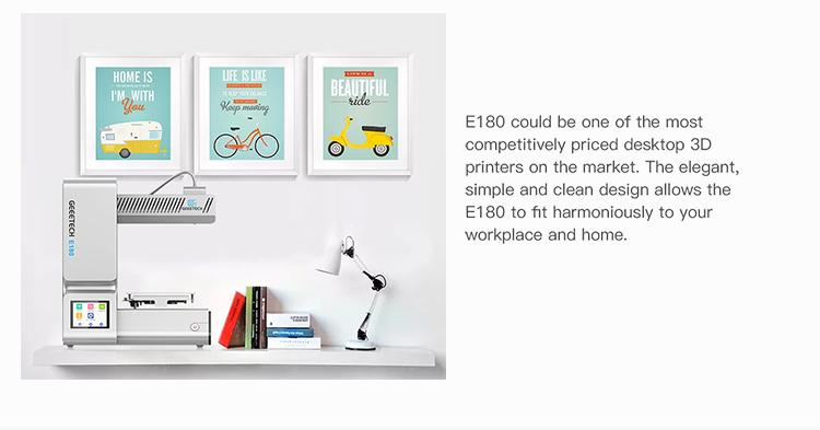 E180(750)_05