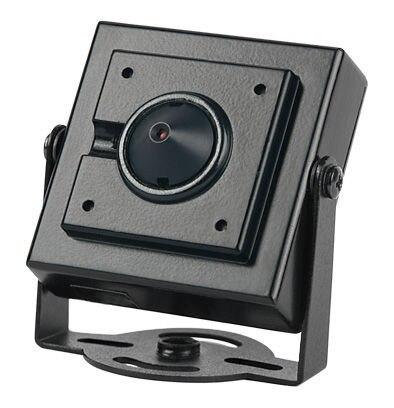 800 TVL 1/3Color HD CMOS 800TVL High Resolution 3.7mm Lens CCTV Board Camera CCTV security<br><br>Aliexpress