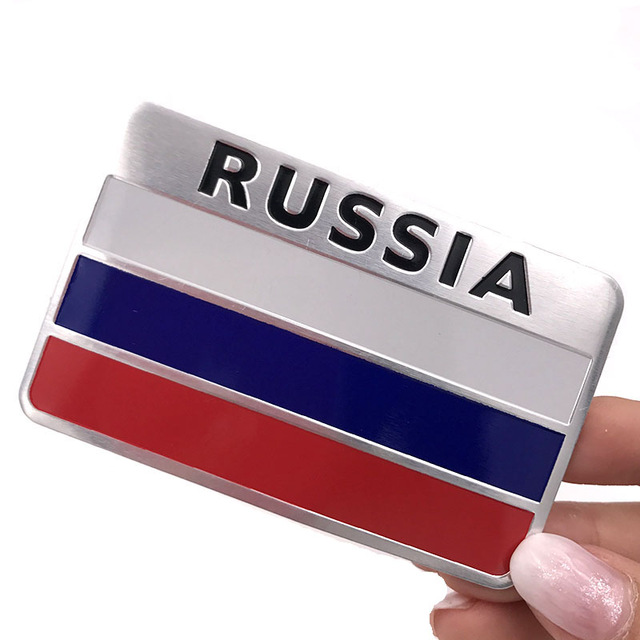 Stylish-3D-Aluminum-Russian-Flag-Pattern-Square-car-Stickers-Decal-Car-Window-Door-Durable-to.jpg_640x640
