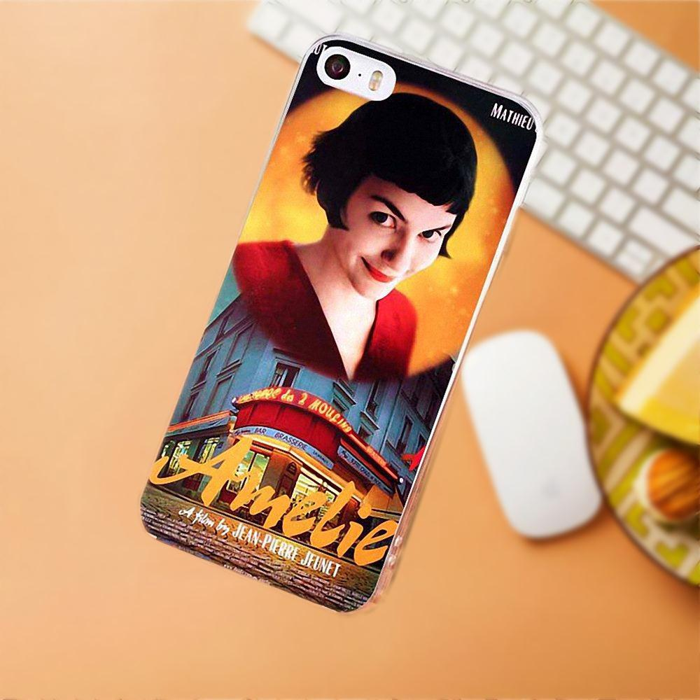 Samsung Unicorn Phone Case by Mahieu