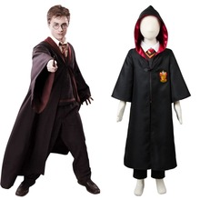 Costumes Promotion Shop for