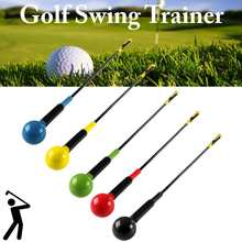 Exercise-Stick Swing-Aids-Tool Training-Equipment Practice Outdoor 120cm Beginners Auxiliary