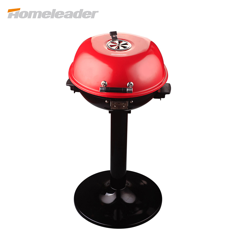 Homeleader Table electric bbq grill/Stand electric bbq grill,GR-103S<br><br>Aliexpress