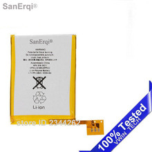 New 3.7V  Battery For ipod Touch 5th 5 5g Generation 616-0621 / LIS1495APPCC