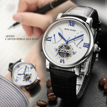 Best Day Date Watches For Men, Swiss Designer Watches(China)