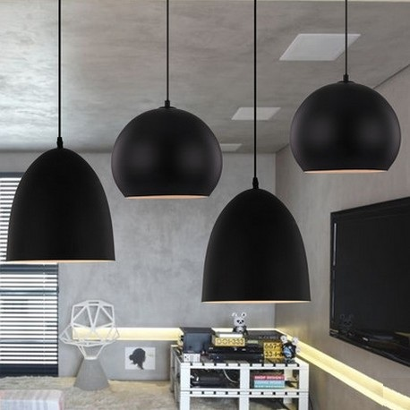 Lampade Da Cucina A Sospensione. Stunning Lampade Da Cucina A ...