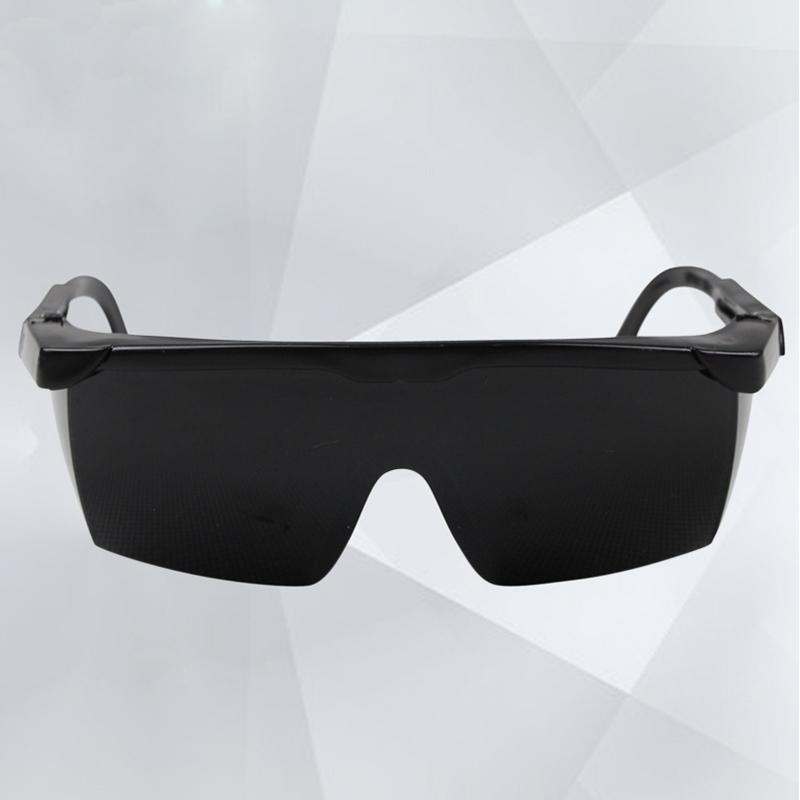 protection safety goggles argon arc welders glasses lens against electric arc welding prevent strong light welding glasses<br><br>Aliexpress