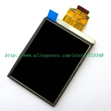 NEW LCD Display Screen For SAMSUNG WB1100F WB50F FOR BenQ GH658 GH650 Digital Camera Repair Part  With Backlight
