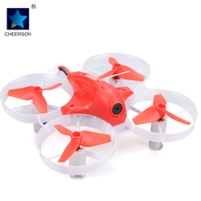 Buy Cheerson CX-95W 4Axis RC Drone Remote Control Wifi DH Camera Quadcopter Helicopter Aircraft Air Plane Children Gift Toys for $44.80 in AliExpress store