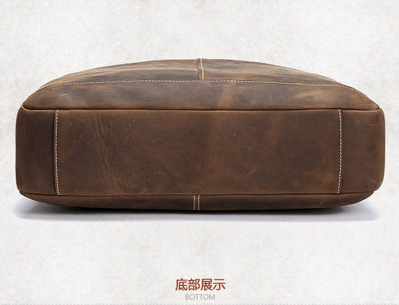 BL567Brown015