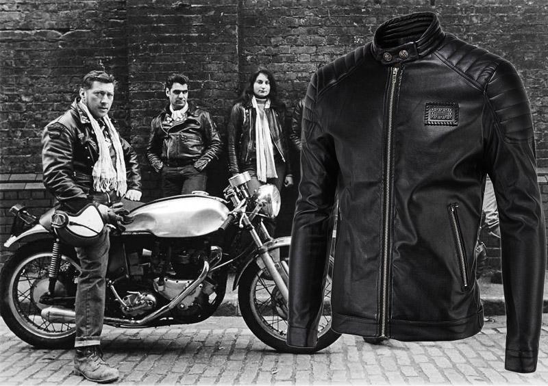 leather jackets men 02