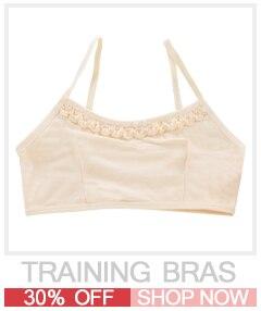 Training Bras-GB818
