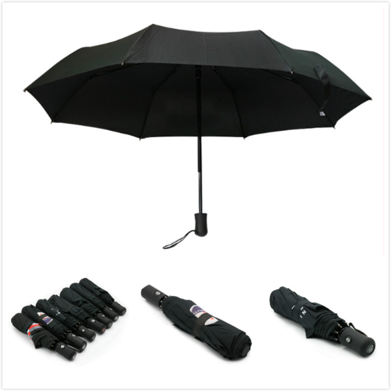 Sline Audi A Chinese Goods Catalog ChinaPricesnet - Audi umbrella