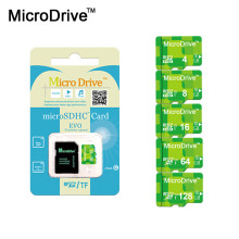 New Memory Card Micro SD 32GB 64GB Class 10 SDHC Micro SD Card 8GB 16GB 32GB Microsd Cartao de Memoria Tarjeta SD TF Card