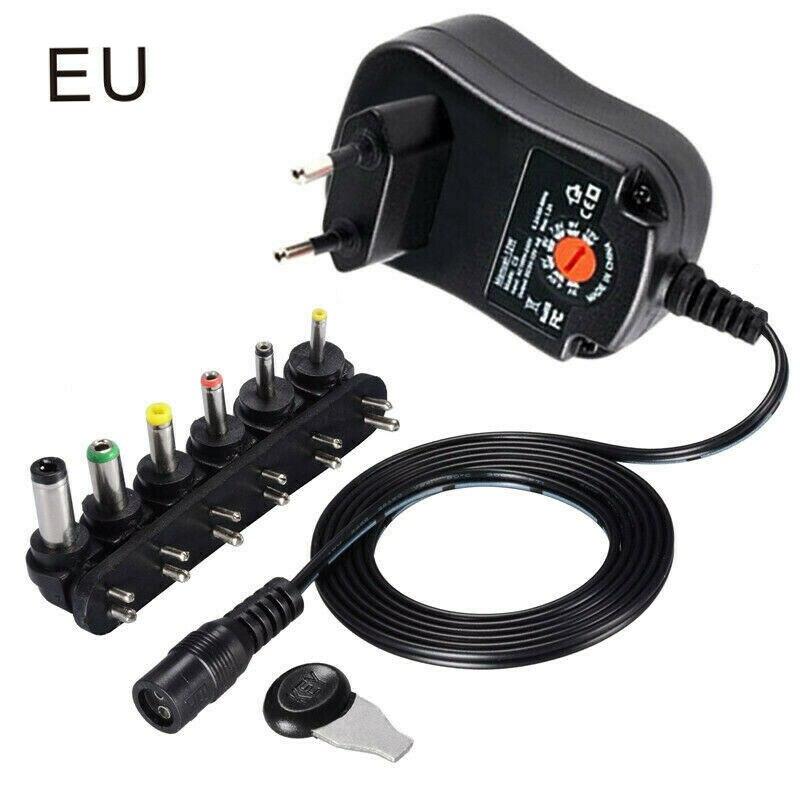 contador de tornillo de 1.0-5.0 mm ajustable S SMAUTOP Alimentador autom/ático de tornillo transportador autom/ático de tornillo destornillador dispensador de tornillo