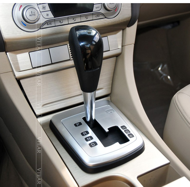 For-Focus-handbrake-and-gearhead-cover_09