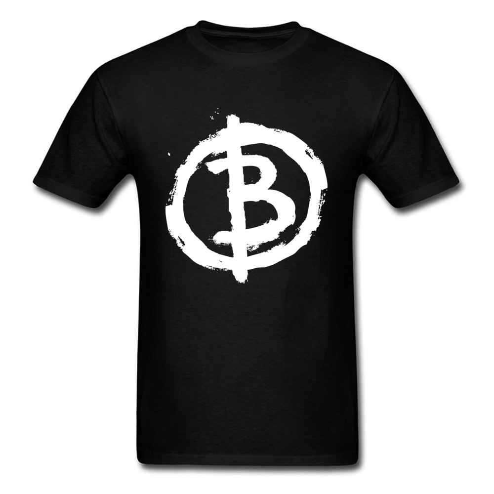 Bitcoin Anarchist_black