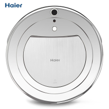 Household wiping machine intelligent cleaning vacuum cleaners automatic charging smart sweeping robot