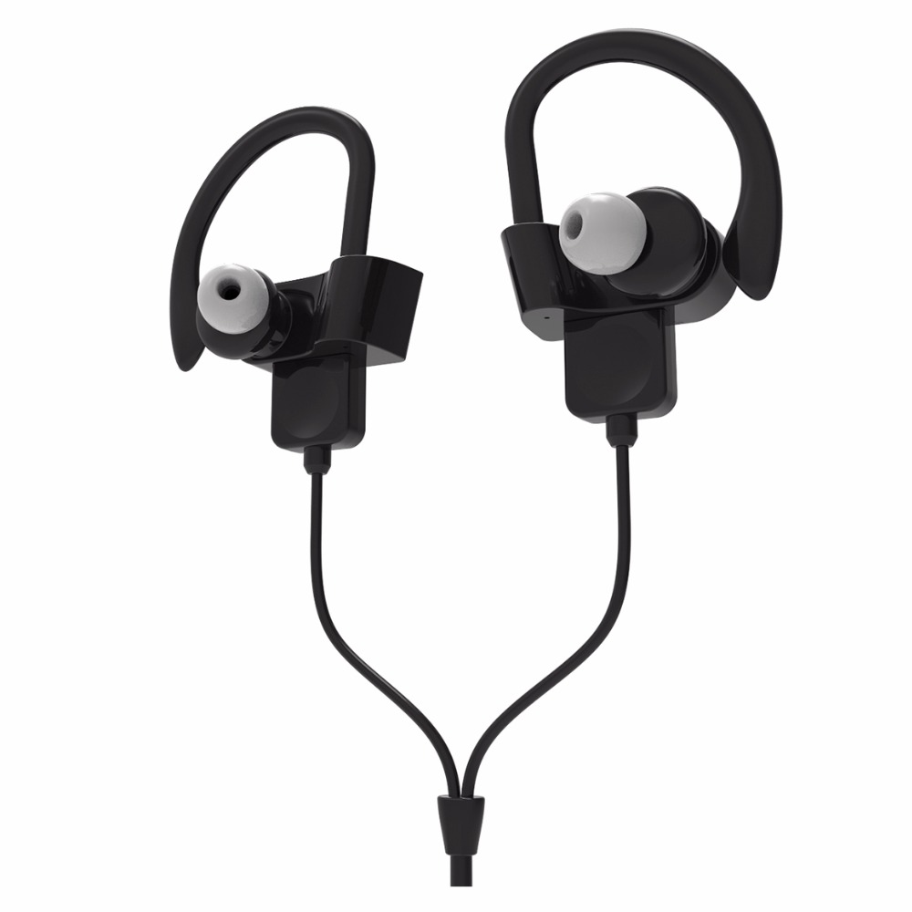Jetblue P08 TWS Bluetooth Ear Hook Earphones Stereo Music Monitor Audio Earbuds Phone Answer Call Transfer Support SIRI Function
