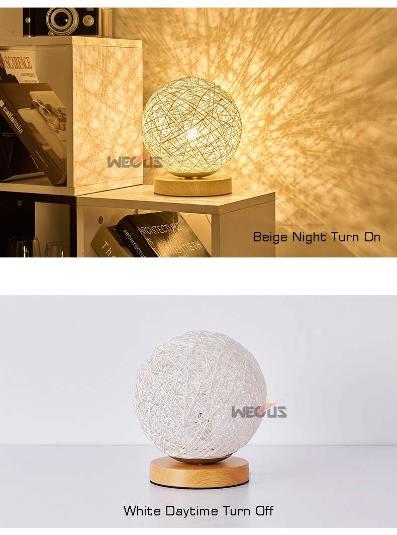 table lamp (9)