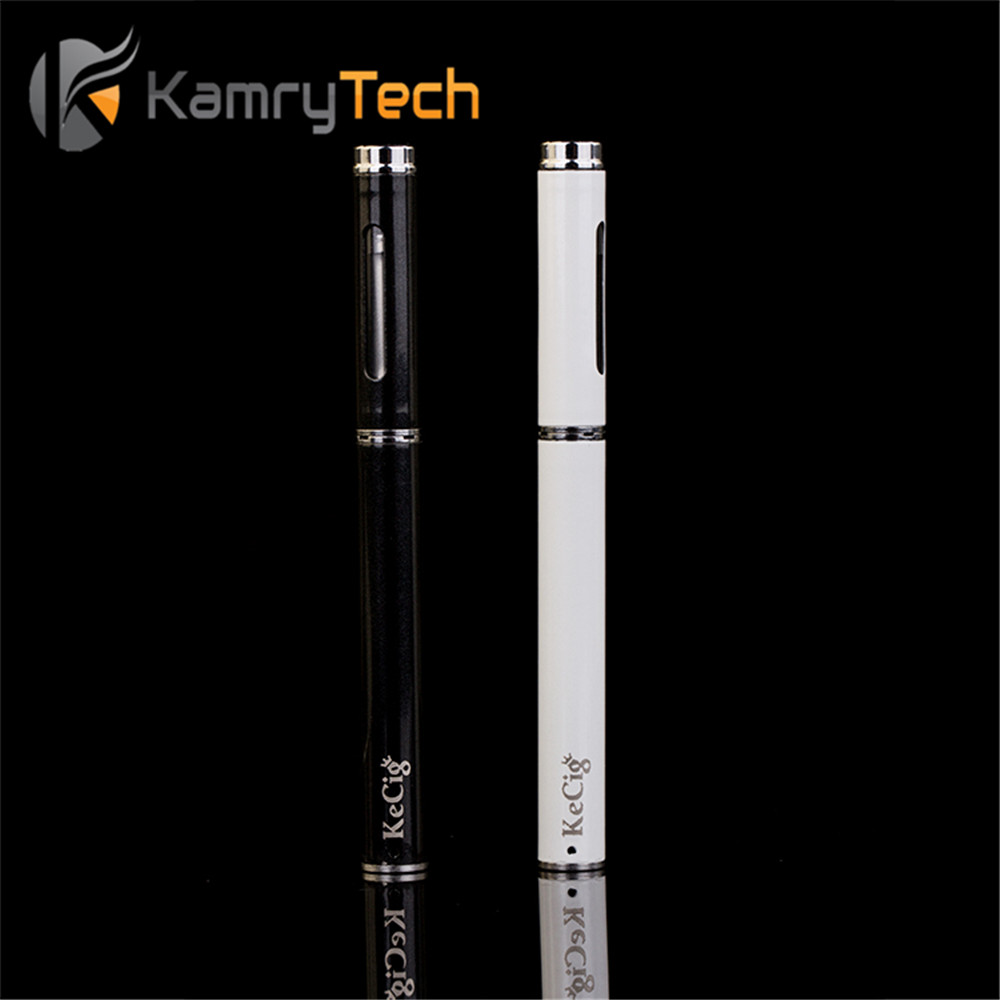 Kamry Original Electronic Cigarette Kecig 3.0B Kit Mini Vape Pen Fit Kecig 3.0B Charge Box