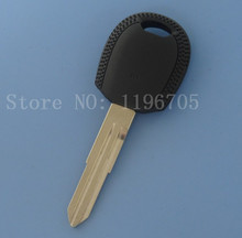 Free Shipping  Car key Blank Shell for Kia MORNING SPORTAGE PICANTO Transponder Key  can fit carbon chip and TPX chips