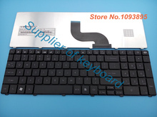 NEW English keyboard For Packard Bell NEW90 NEW95 P5WS6 PEW71 PEW72 PEW76 PEW91 laptop English keyboard