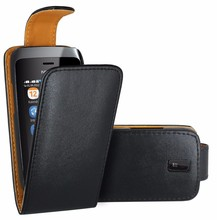 Case For Nokia Asha 308 309 , Premium Leather Flip Book Case Cover For Nokia Asha 308 309 / Nokia Asha 308 309 Dual Sim (black)