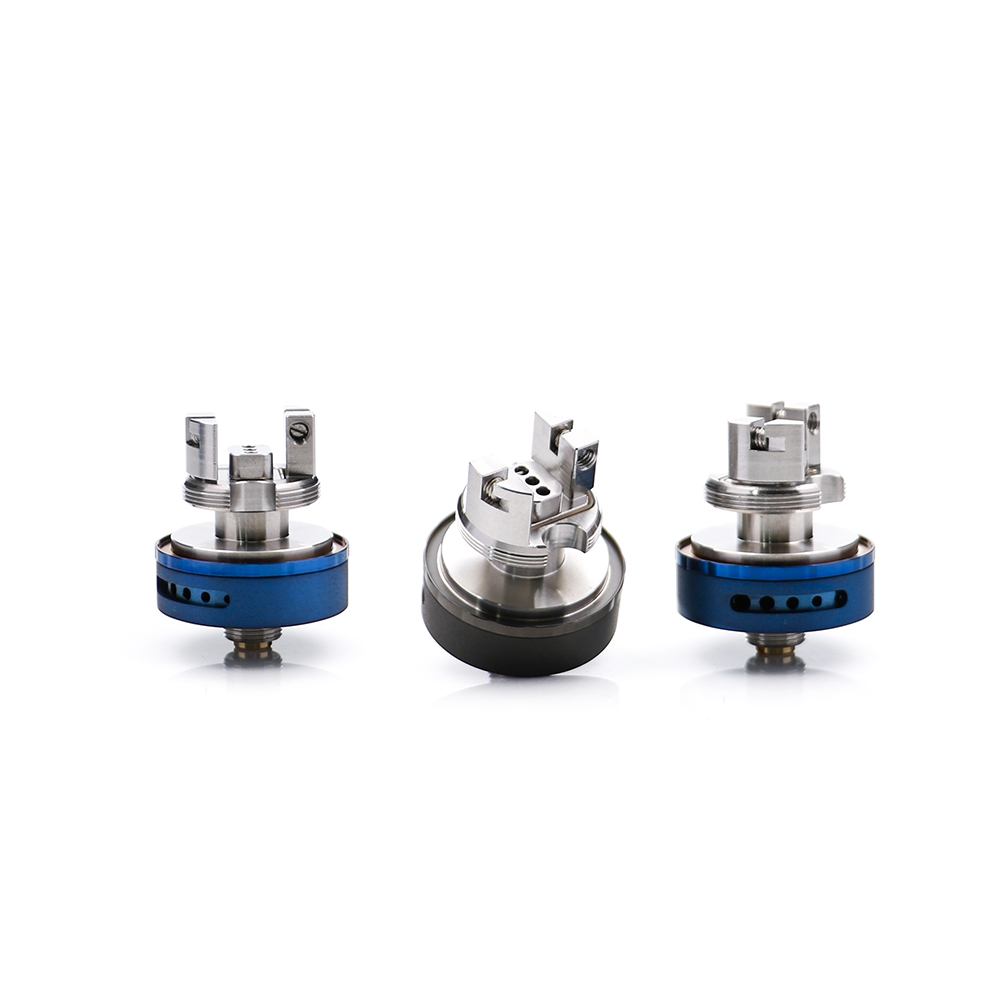 Digiflavor Siren V2 MTL GTA (4)