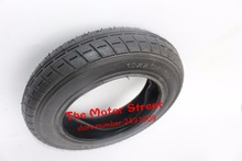Free Shippping! 10x2(50-152)-10 Inch wheel motorcycle  of motorcycle tire bike tyre whole sale use for motorcycle