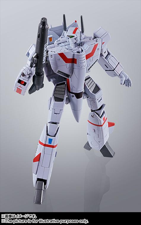 HiMeR-C-0006--A4