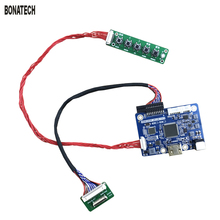 HDMI turn eDP driver board for ipad 3,4,5 mini2 LCD board  Program writing(pls leave panel number in the order page)