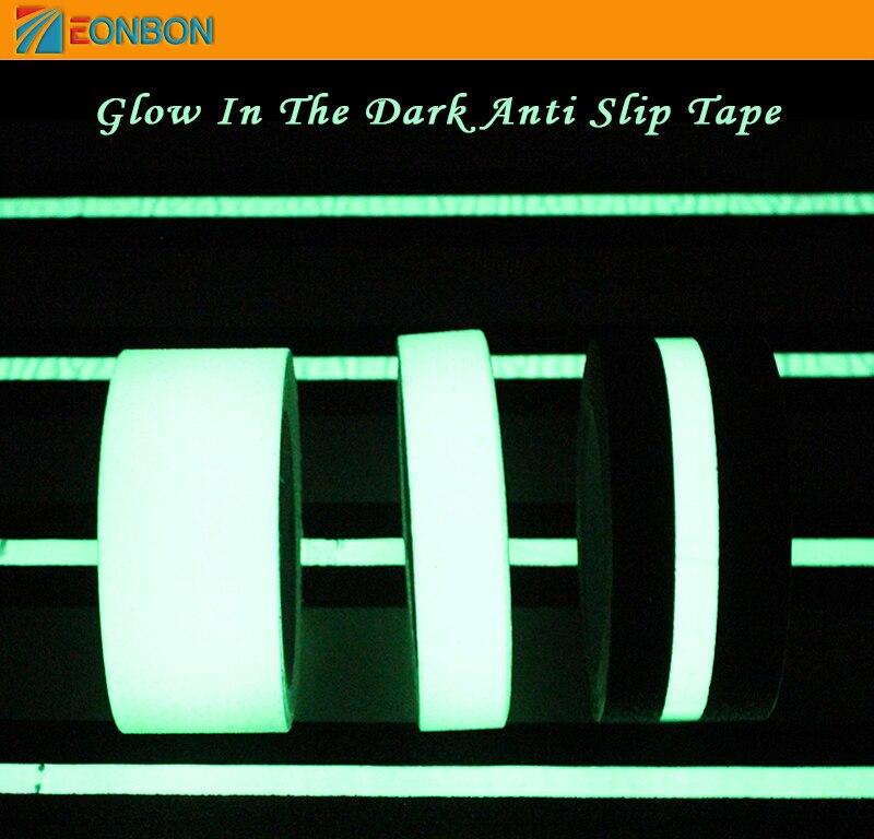 anti slip tape 3