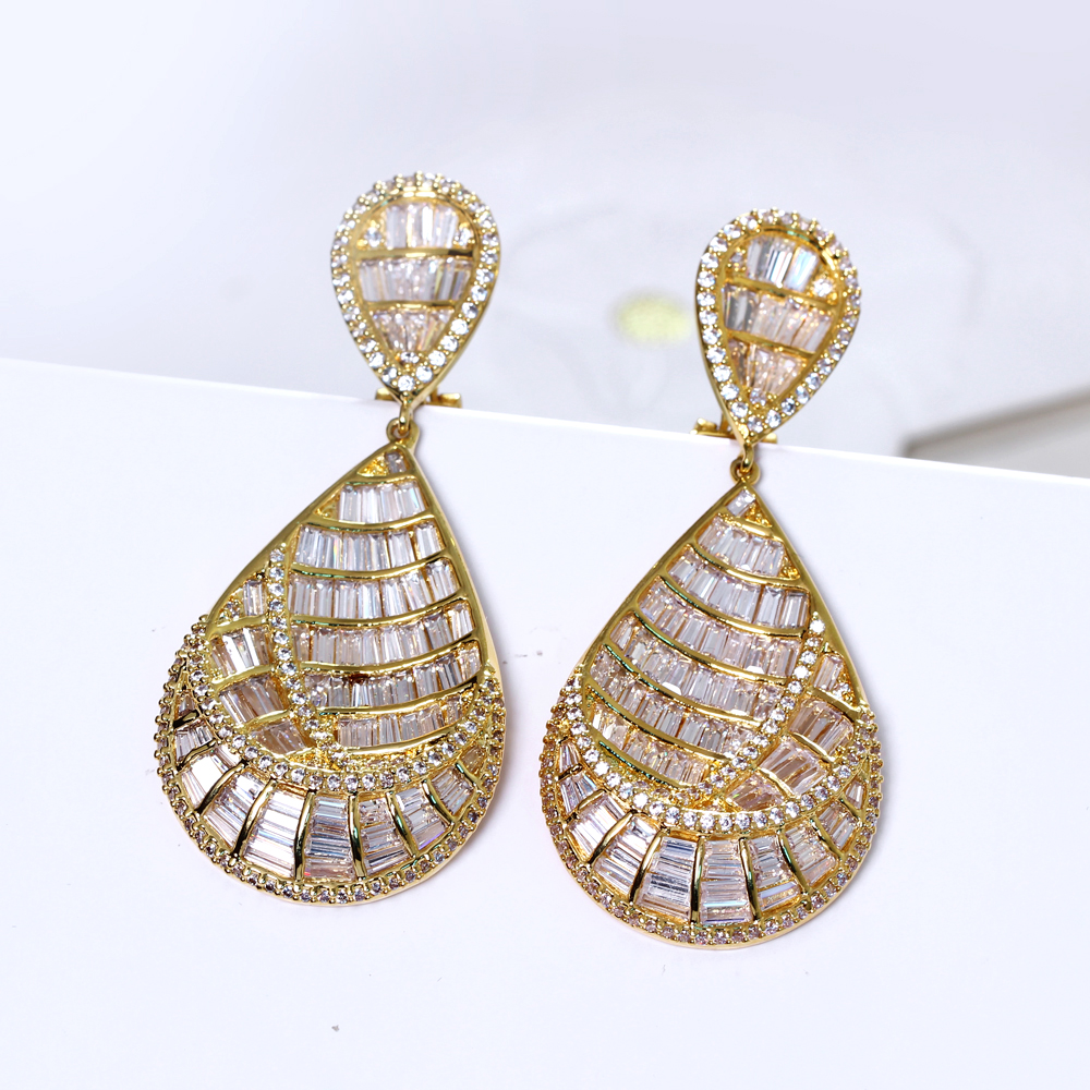 big earrings (12)
