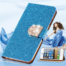 Buy Samsung J1 2016 Cases Bling Diamond Glitter Leather Case Cover Samsung Galaxy J1, 6 J120F J120 J120H Card Slot Bag for $3.64 in AliExpress store