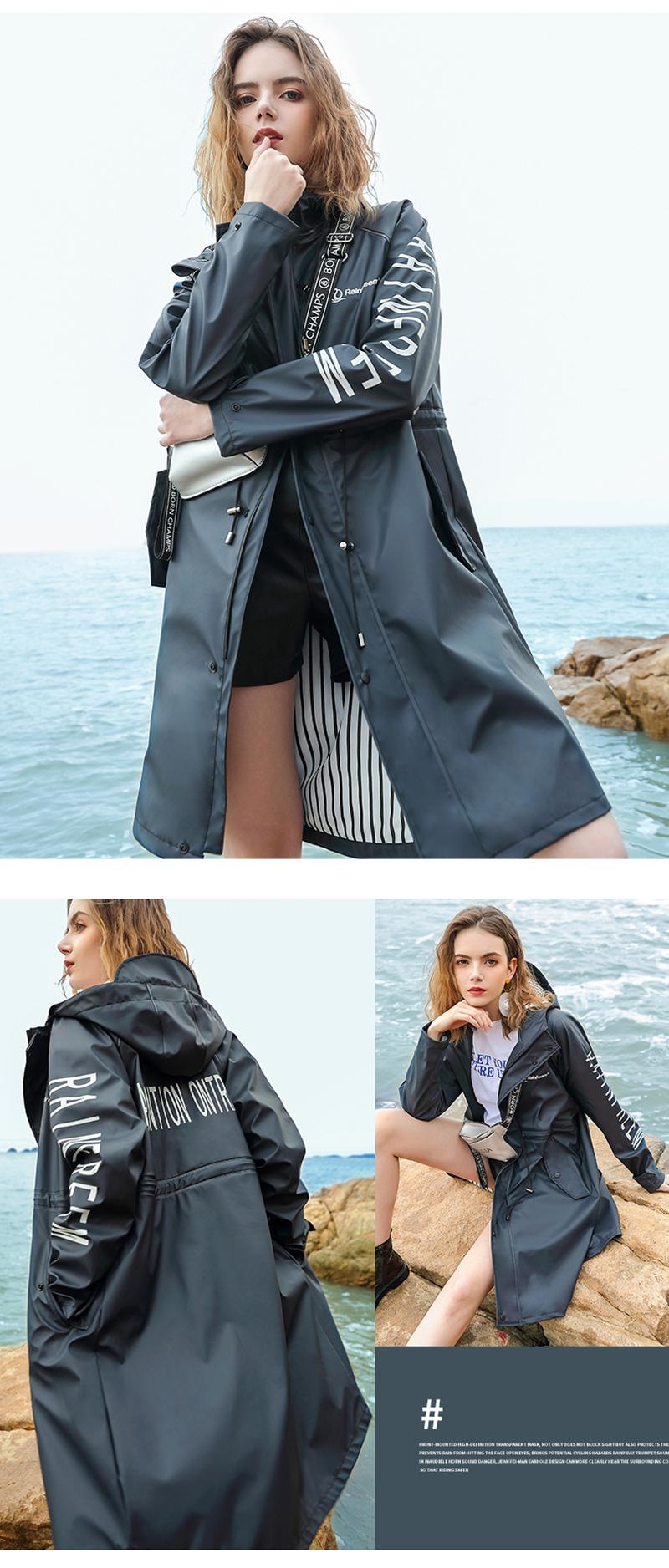Raincoat (15)