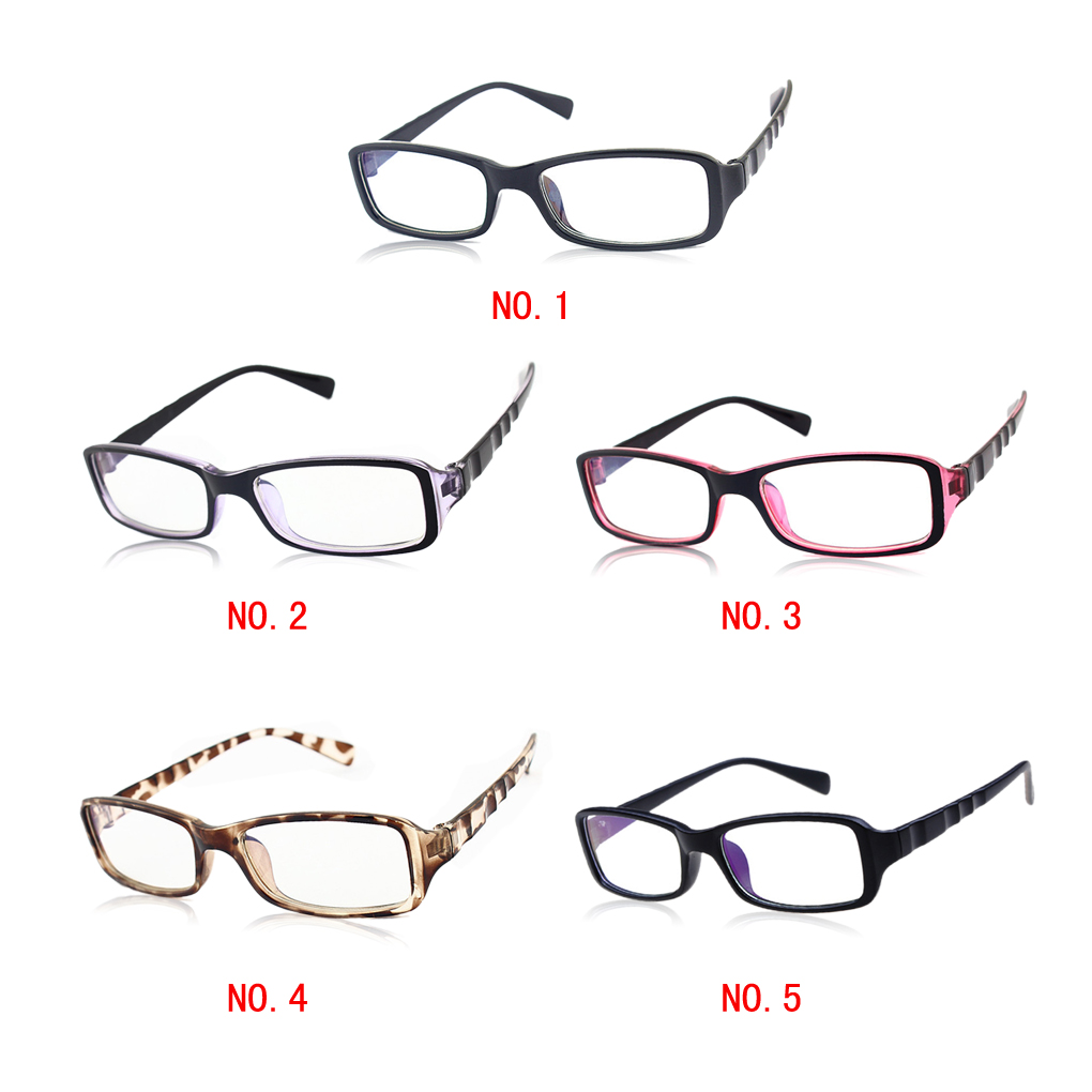 b55aaa5c066 Product categories  radiation protection glasses. Specification  135   32    50. Degree  no degree. Style  both men and women. style Elegant.