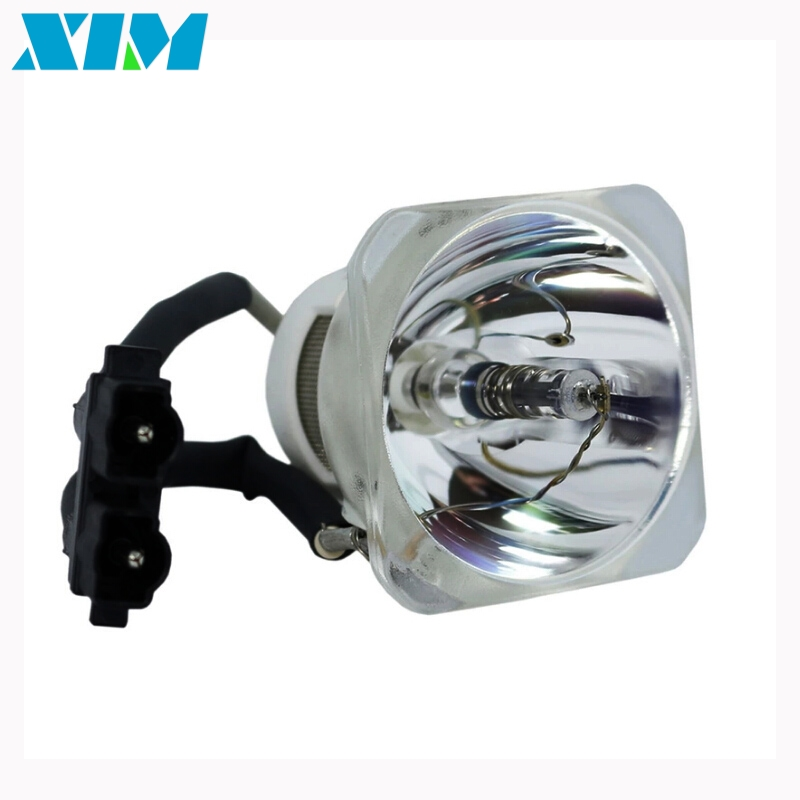 XIM-lisa Big Discount Hingh Quality  310-6472/725-10017 Replacement Projector Lamp/Bulb For DELL 1100MP<br><br>Aliexpress