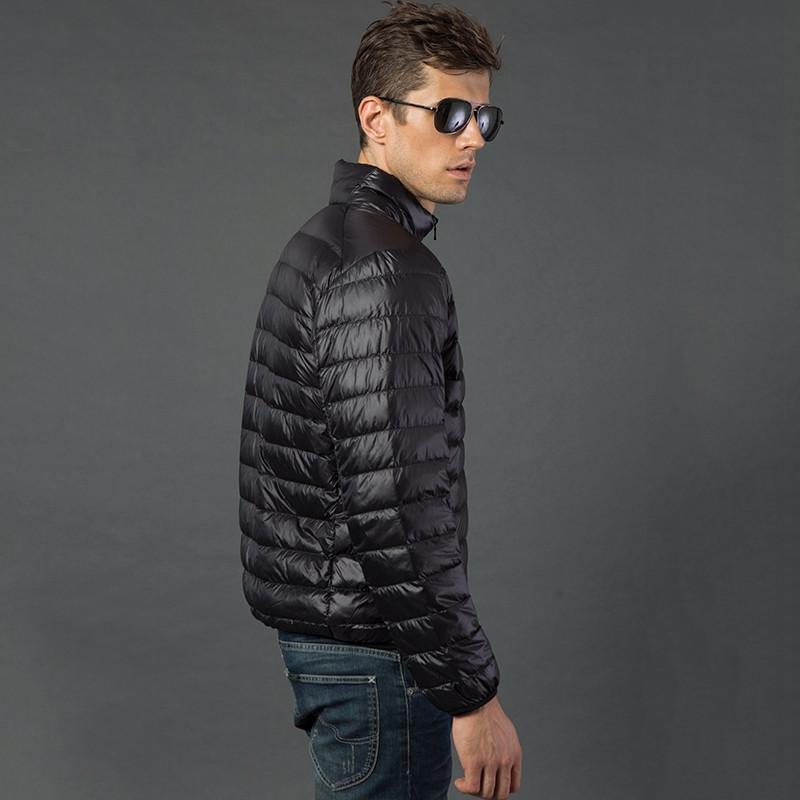 duck down coat (14)