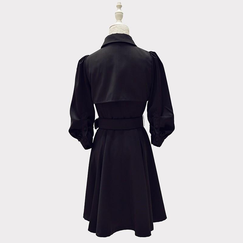 Dabuwawa-2015-winter-two-pieces-woolen-coat (3)