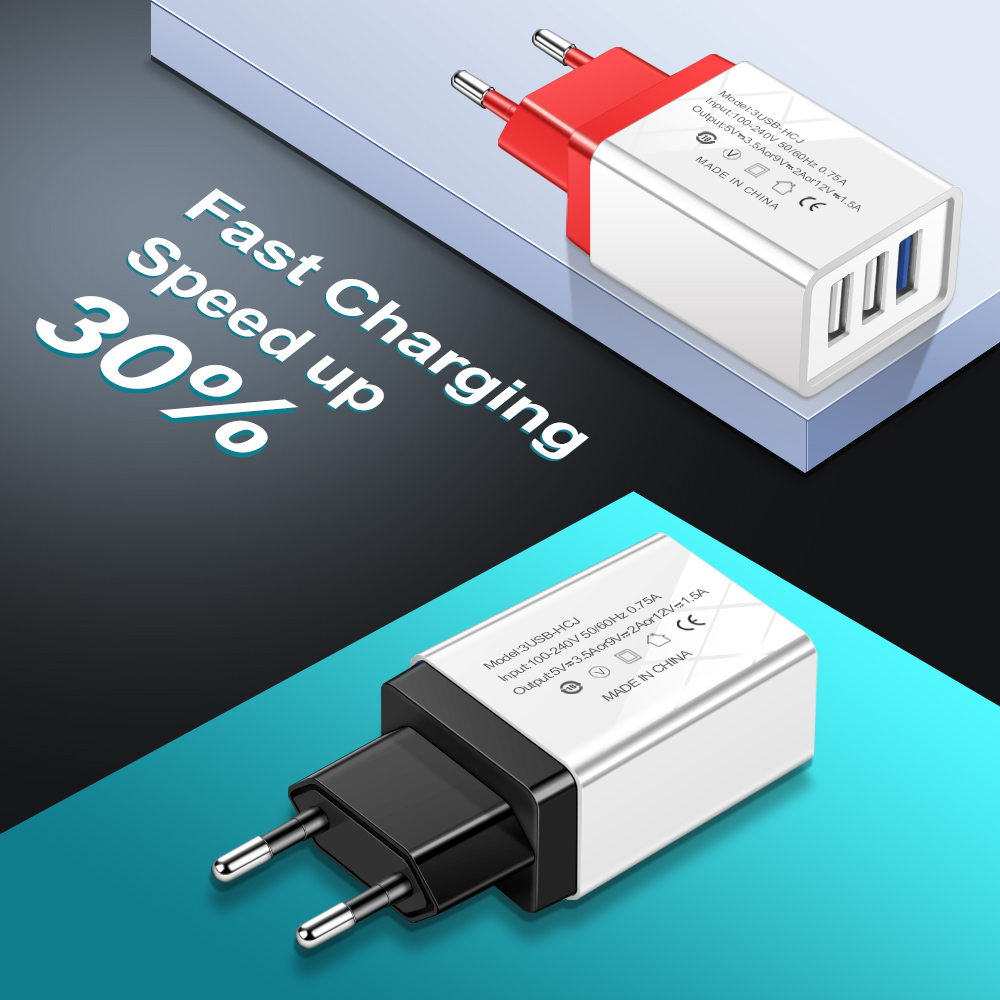fast charge usb charger (7)