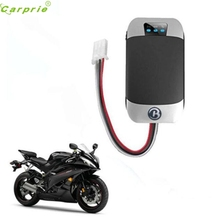 High Quality  Mini GSM GPRS GPS tracker Car vehicle tracking Device System Google maps TK303B