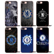chelsea fc phone case iphone 8