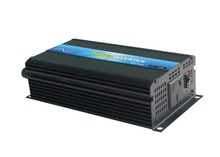 Free Shipping 800W DC12V/24V to AC 220V Car Power Inverter High Quality and Competitive Price