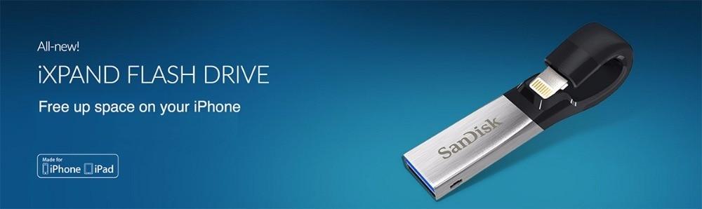 FireShot Capture 183 - All-new! SanDisk _ - https___www.sandisk.sg_home_mobile-device-storage_ixpand